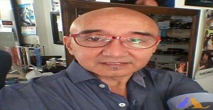 Oscarsanmiguel 57 years old I am from San Miguel/Provincia de Buenos Aires, Seeking Dating Friendship with Woman
