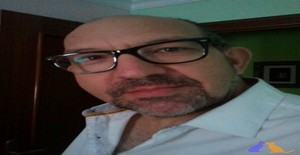 Raymon53 56 years old I am from Sevilla/Andalucía, Seeking Dating Friendship with Woman