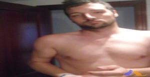 Soitario19 29 years old I am from Barranquilla/Atlántico, Seeking Dating with Woman