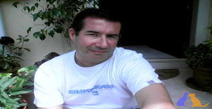Zukaro 57 years old I am from Cascais/Lisboa, Seeking Dating Friendship with Woman