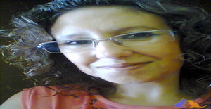 Anã seixas 46 years old I am from Caparica/Setubal, Seeking Dating Friendship with Man