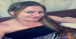 Hangiemar 35 years old I am from Bello/Antioquia, Seeking Dating Friendship with Man