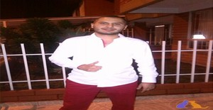 David07 28 years old I am from Paitilla/Panama, Seeking Dating Friendship with Woman