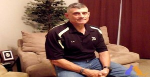 robertcas 58 years old I am from Manassas/Virginia, Seeking Dating Friendship with Woman