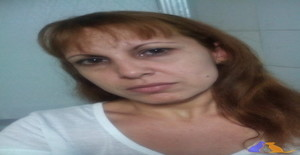 yanet37 40 years old I am from Caracas/Distrito Capital, Seeking Dating Friendship with Man