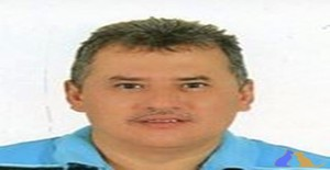 Armacardenas 49 years old I am from San Antonio Del Táchira/Táchira, Seeking Dating with Woman