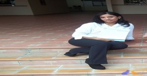 Joha75 43 years old I am from Santo Domingo/Distrito Nacional, Seeking Dating Friendship with Man