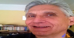 Conticinio 68 years old I am from La Paz/La Paz, Seeking Dating with Woman