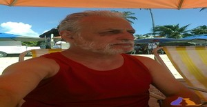 charly6253 65 years old I am from Córdova/Córdoba, Seeking Dating Friendship with Woman