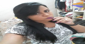 dani lima 30 years old I am from Fortaleza/Ceará, Seeking Dating Friendship with Man