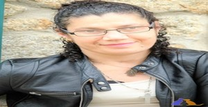 eu.asandra 42 years old I am from Castelo Branco/Castelo Branco, Seeking Dating Friendship with Man