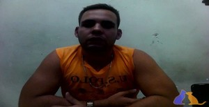 Ariel_93 24 years old I am from San Antonio de Los Banos/La Habana, Seeking Dating Friendship with Woman