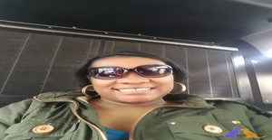 Amour74 44 years old I am from Brooklyn/New York State, Seeking Dating Friendship with Man