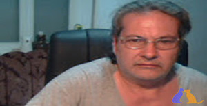 treakkerman 54 years old I am from Palma De Mallorca/Ilhas Baleares, Seeking Dating Friendship with Woman
