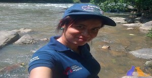 Teresa1ra 53 years old I am from Puerto La Cruz/Anzoátegui, Seeking Dating Friendship with Man