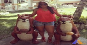 nini248 28 years old I am from Cumaná/Sucre, Seeking Dating Friendship with Man