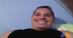 el gato0312 36 years old I am from Cumaná/Sucre, Seeking Dating Friendship with Woman