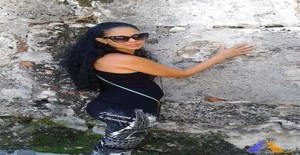 Mumi1984 34 years old I am from Ciudad de la Habana/La Habana, Seeking Dating with Man