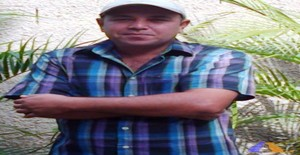 davidroma77 41 years old I am from Guacara/Carabobo, Seeking Dating Friendship with Woman