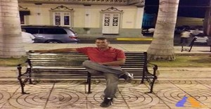 luijo27 39 years old I am from Santo Domingo/Distrito Nacional, Seeking Dating Friendship with Woman