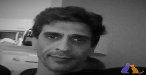 filo28 41 years old I am from Nordeste/Ilha de São Miguel, Seeking Dating Friendship with Woman
