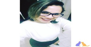 Silva iranete 31 years old I am from Cajamar/São Paulo, Seeking Dating Friendship with Man