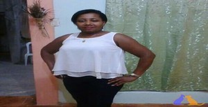 cristinamena 47 years old I am from Guayaquil/Guayas, Seeking Dating Friendship with Man