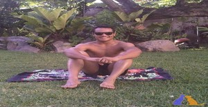 Cristopher Key 22 years old I am from Caracas/Distrito Capital, Seeking Dating Friendship with Woman