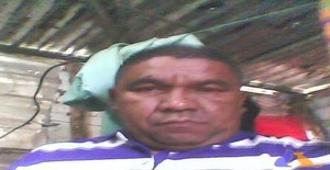 jesuscamacho 49 years old I am from San Fernando de Apure/Apure, Seeking Dating Friendship with Woman