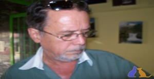 Markos195 64 years old I am from Caracas/Distrito Capital, Seeking Dating Friendship with Woman