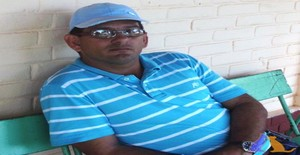 yuniorjm 40 years old I am from Las Tunas/Las Tunas, Seeking Dating Friendship with Woman