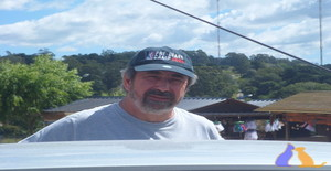carlos5618 63 years old I am from Lanus/Provincia de Buenos Aires, Seeking Dating with Woman
