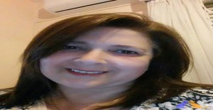 Esmeralda1974 44 years old I am from Centro/Montevideo, Seeking Dating Friendship with Man