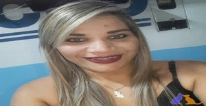 ANA2616ABREU 34 years old I am from Buenos Aires/Buenos Aires Capital, Seeking Dating Friendship with Man
