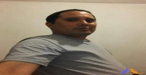 alexanderss 37 years old I am from Pando/Canelones, Seeking Dating Friendship with Woman