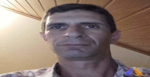luis222 46 years old I am from Funchal/Ilha da Madeira, Seeking Dating Friendship with Woman