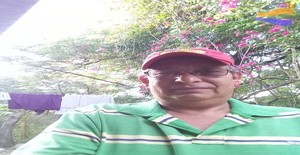 Jor69 49 years old I am from El Carmen/Managua Department, Seeking Dating Friendship with Woman