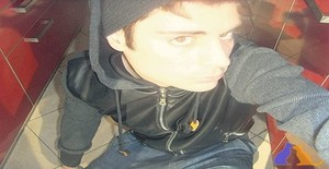 manu4ever 24 years old I am from Cinisello Balsamo/Lombardia, Seeking Dating Friendship with Woman