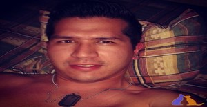 fq.fernando7 31 years old I am from Cagua/Aragua, Seeking Dating Friendship with Woman