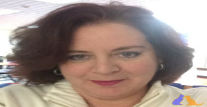 patricia400 49 years old I am from Acton/Alabama, Seeking Dating Friendship with Man