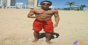 victormen** 22 years old I am from Fortaleza/Ceará, Seeking Dating Friendship with Woman