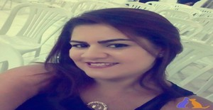 ligia-pricilla 29 years old I am from Natal/Rio Grande do Norte, Seeking Dating Friendship with Man