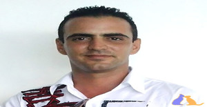 cardentey 31 years old I am from Ciudad de la Habana/La Habana, Seeking Dating Friendship with Woman