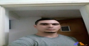 Noise 31 years old I am from Ciudad de la Habana/La Habana, Seeking Dating Friendship with Woman