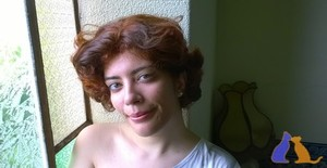 andreaaçores84 33 years old I am from Ponta Delgada/Ilha de São Miguel, Seeking Dating Friendship with Man