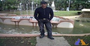 lalito46 46 years old I am from San Cristóbal/Táchira, Seeking Dating with Woman