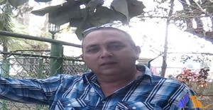 JMRC660805 53 years old I am from Ciego de Avila/Ciego de Ávila, Seeking Dating Friendship with Woman
