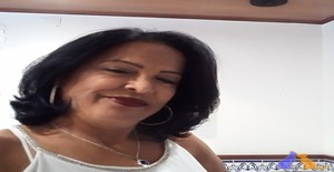 J Sila 61 years old I am from Almada/Setubal, Seeking Dating Friendship with Man