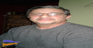 miguel2970 48 years old I am from San Miguel/Provincia de Buenos Aires, Seeking Dating Friendship with Woman