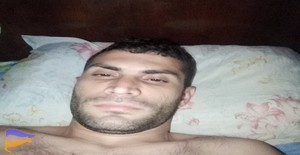 Francisco sergio 29 years old I am from Fortaleza/Ceará, Seeking Dating Friendship with Woman